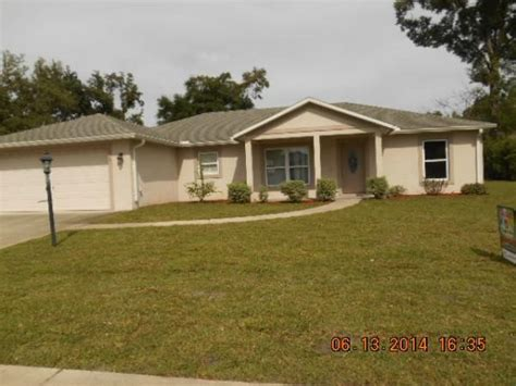deland florida reo homes foreclosures in deland florida