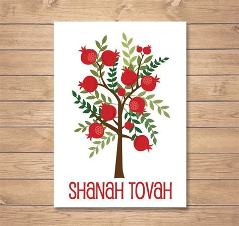 free printable jewish greeting cards 1079 best estudio favorito images on pinterest goddess