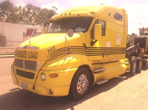 kenworth t2000 for sale by owner 1997 kenworth t2000 for sale in crestwood mo by owner