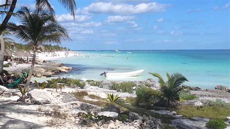 imagenes bellas e impresionantes imagenes impresionantes de las bellas playas tulum youtube
