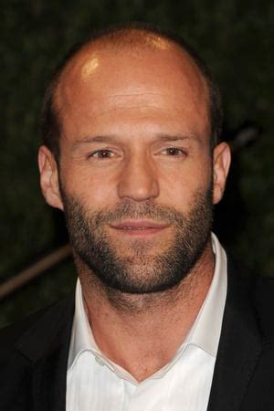 film jason statham wikipedia jason statham the movie database tmdb
