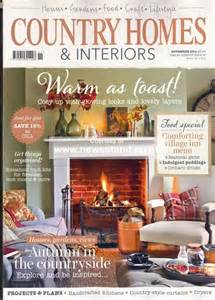 country homes and interiors magazine subscription country homes interiors magazine subscription buy at