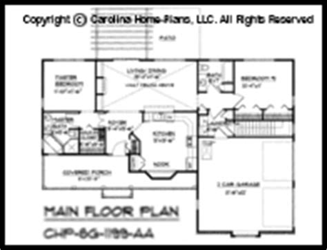 house plans for aging in place 1 story small house plans for aging in place empty nester house plans house plans
