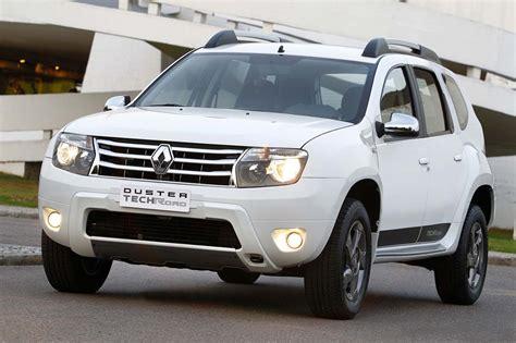 duster renault 2013 renault duster dynamique 2013 colombia video de carros