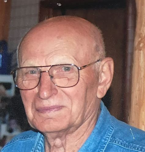walter ebersole obituary clinton iowa legacy