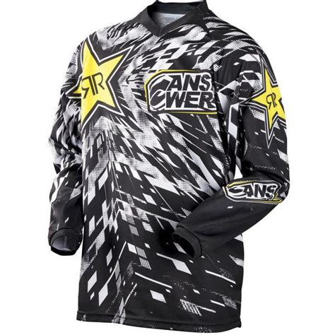 youth rockstar motocross gear purchase answer racing rockstar motocross mx jersey boys
