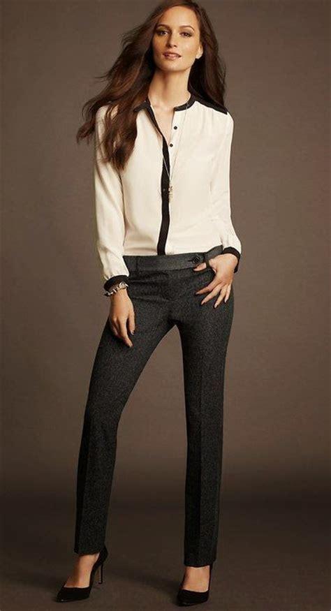 9 Fashion Trends by I Fresh Fashion 50 Amazing S Business Fashion