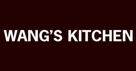 wangs kitchen raleigh