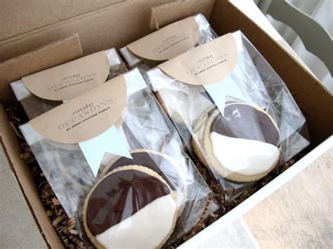 Stiker Label Produk Kemasan Kue Cake Cookies Makanan Pklsk 092 steffens hobick packing cookies for the mail