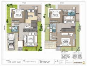 Home Design Plans 30 50 by 30x50 House Plans West Facing 2017 House Plans And Home