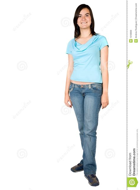 free model stock casual girl by arty monster on deviantart beautiful young woman full body royalty free stock photo