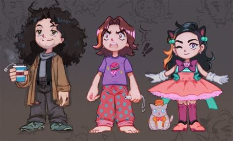 game grumps layout 219 best images about celebrities game grumps on