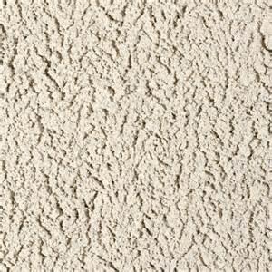 Usg Ceiling Tiles Usg Cheyenne 2 X 2 Manila Acoustical Lay In Ceiling Tile