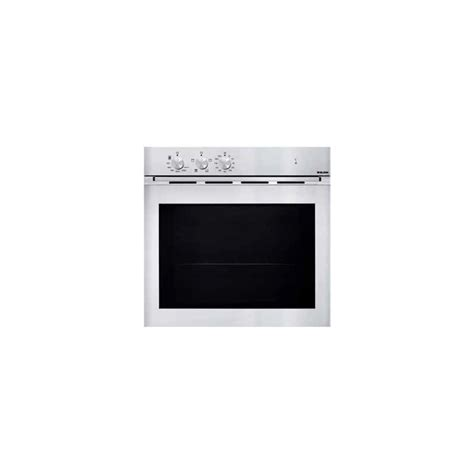 Oven Gas Ukuran 60 Cm glem gas 60cm gas oven with electric grill stainless