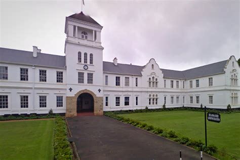 Top Mba Schools In South Africa 2017 by See Top 20 Most Expensive Schools In South Africa In 2017
