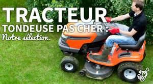 top 3 des tracteurs tondeuses pas cher gazon b 233 ni