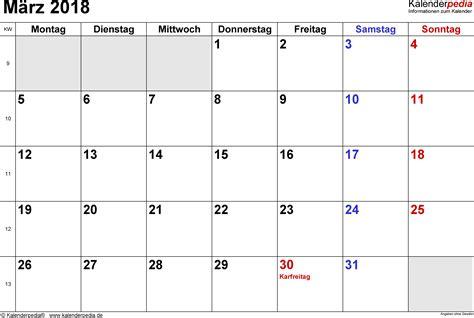 Kalender Juni 2018 Zum Ausdrucken Kalender M 228 Rz 2018 Als Pdf Vorlagen