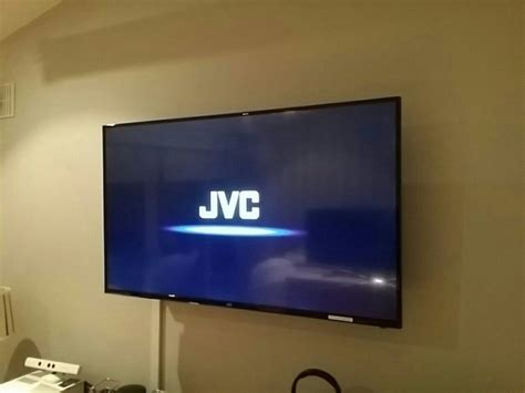 Tv Lcd Juc 17 Inch jvc 49 inch lcd tv for sale in kildare kildare from dn76