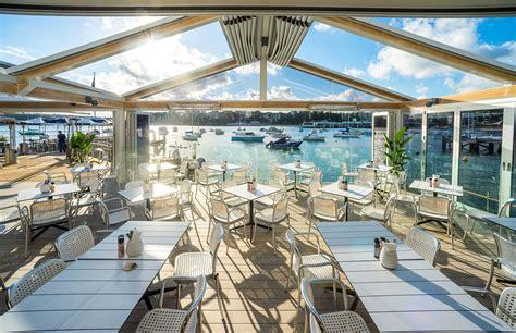 manly 16ft skiff sailing club sydney - Skiff Bar Manly