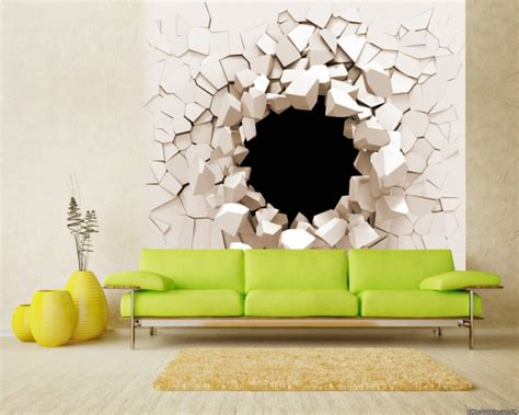 wall art designs 20 3d wall art designs decor ideas design trends