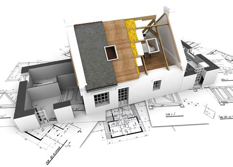 Architectural Cad Drafting Services bim services dna of future construction revit modeling