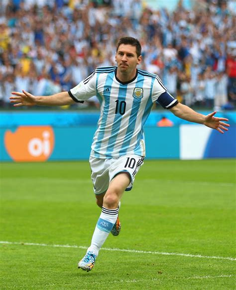 argentina world cup lionel messi photos nigeria v argentina f 5126