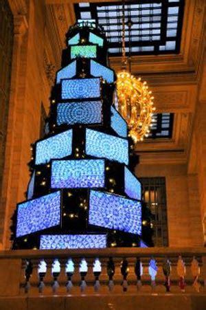 30 arboles de navidad originales imágenes taringa!