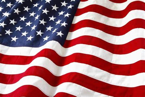 foto design flad u s flag code military com