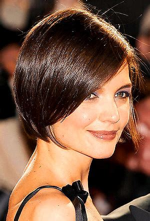 Hair Styler Shopping by Hairstyle Finder Find Your Hairstyle