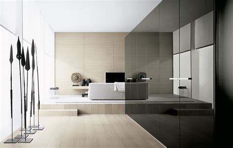 poliform bathrooms new entry di poliform armadi co arredamento