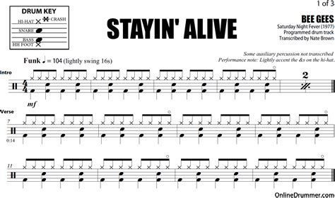 sultans of swing drum sheet music download sultans of swing fast download dire straits
