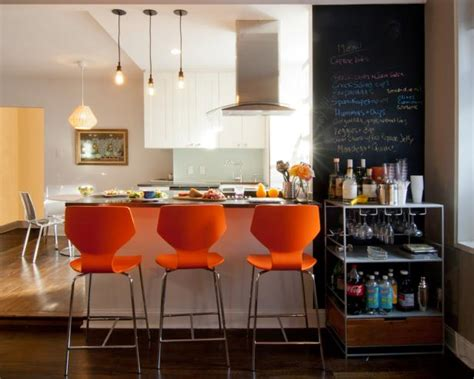 renovation inspiration 10 kitchen before afters before and after galley kitchen remodels hgtv
