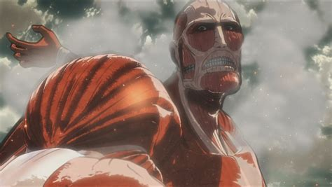 attack on titan summary attack on titan episode 7 review mithical