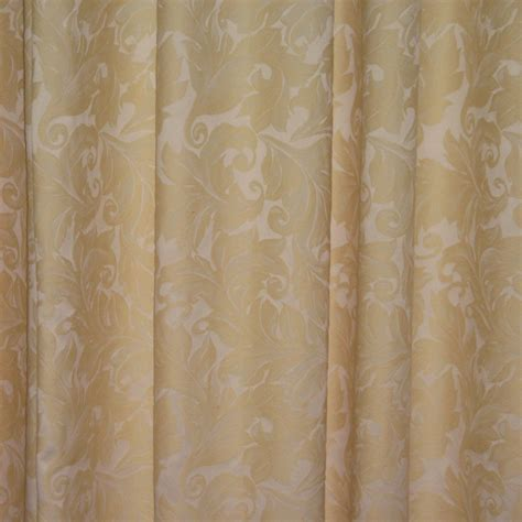 patterned curtains target curtains damask at target home design ideas how to