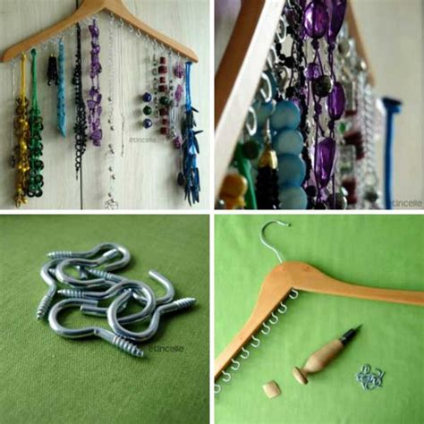 dyi projects 34 insanely cool and easy diy project tutorials
