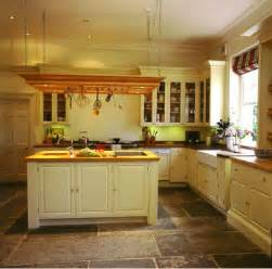 english country style kitchens the interior decorating rooms english kitchen english country kitchen cabinet