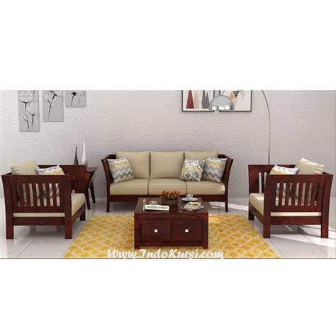 Mebel Kursi Ruang Tamu Kayu sofa ruang tamu minimalis kayu www redglobalmx org