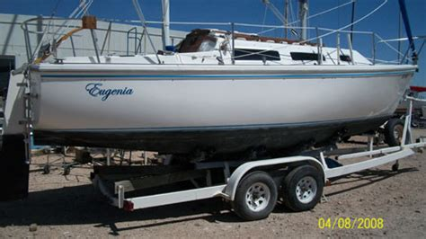catalina 25 swing keel catalina 25 swing keel 1985 lake pleasant arizona