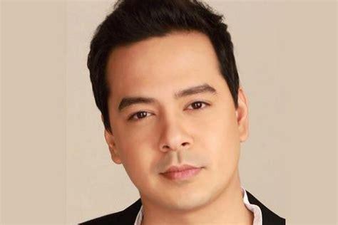 actor philippines top 10 most handsome filipino actors 2018 hot list