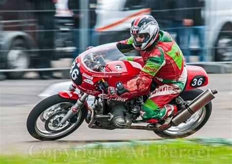 Motorrad Classic Rennen Walld Rn by Odenwaldring Klassik 2012 Odenwaldring Klassik