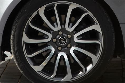 range rover autobiography rims 2015 land rover range rover vin salgs2tf7fa214497