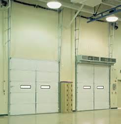 vertical garage door opener vertical garage doors up and any advice