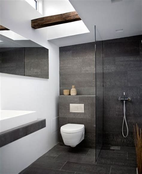 best 25 dark bathrooms ideas on pinterest slate 25 best ideas about slate bathroom on pinterest shower