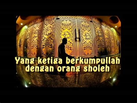 download mp3 adzan versi indonesia download opick obat hati versi bahasa indonesia mp3 mp4