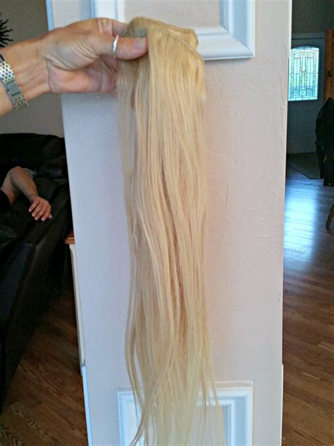halo hair how to put in diy halo hair extensions