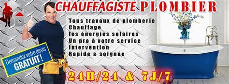 Plombier Dammarie Les Lys 3317 by Plombier Dammarie Les Lys 77 Meilleur De Tete