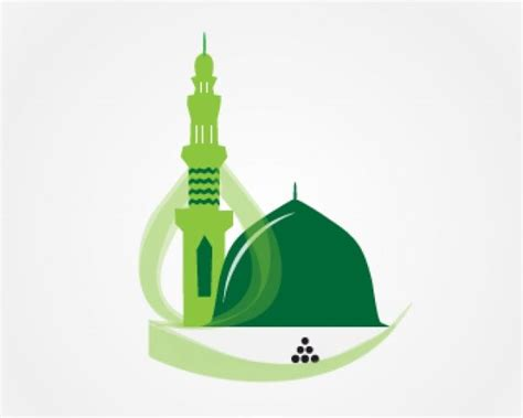design logo masjid mosque pictures download clipart best