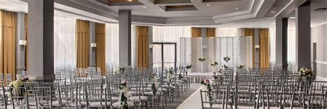 wedding venues in bergen county nj event space and venues in northern nj bergen county park ridge marriott