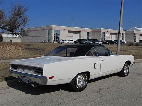 1970 plymouth sport satellite for sale 1970 plymouth satellite sport for sale alsip illinois