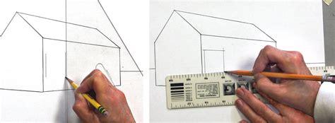 wie zeichnet ein haus pin zeichnen lernen on